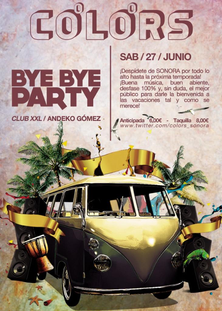 bye-bye-party